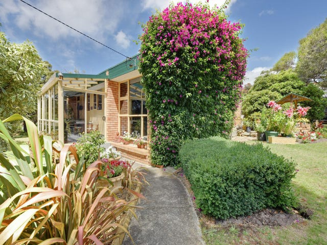 3214 South Arm Road, South Arm, Tas 7022