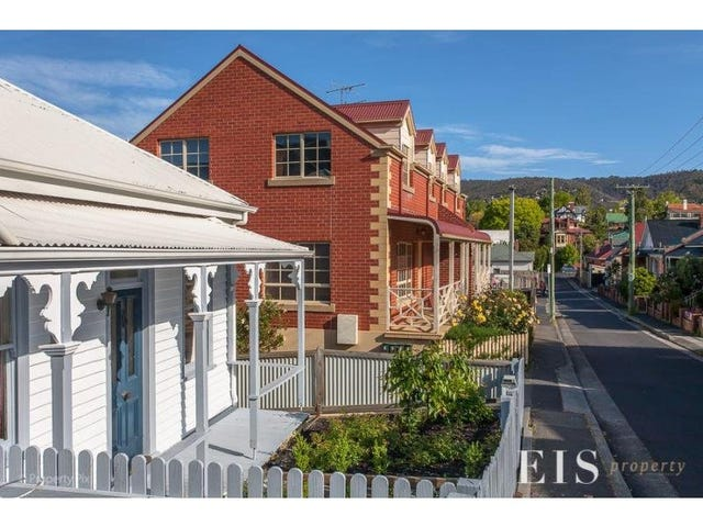 3 Flinders Lane, Sandy Bay, Tas 7005