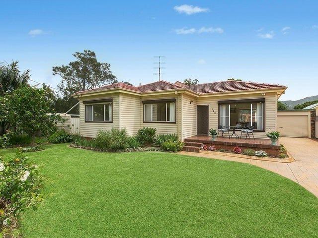 128 Pioneer Road, East Corrimal, NSW 2518