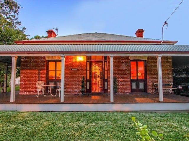 7 Bishop Street, Dubbo, NSW 2830