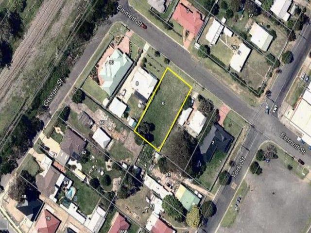 6 Emmett Street, Tahmoor, NSW 2573