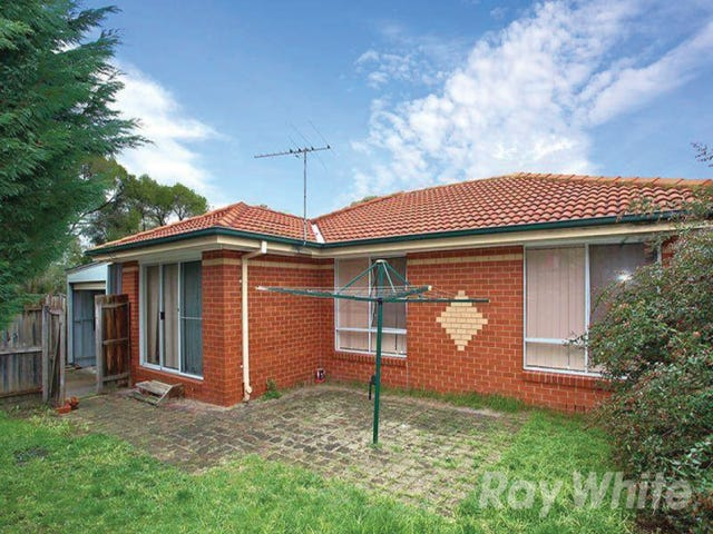 2/12 Lincoln Avenue, Glen Waverley, Vic 3150