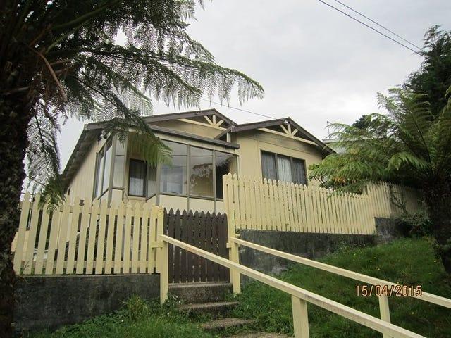 5 Beardsley Street, Queenstown, Tas 7467