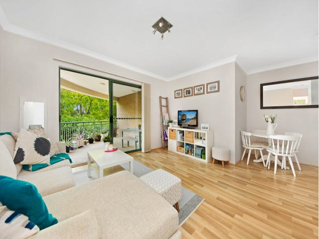 9/20 Leonay Street, Sutherland, NSW 2232