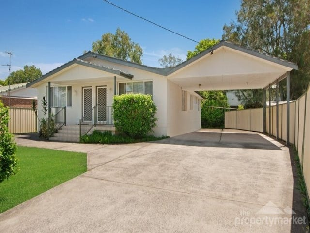 1/2 Moloki Avenue, Chittaway Bay, NSW 2261