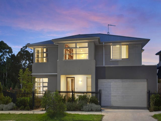 52  Mowbray Place, Willoughby, NSW 2068
