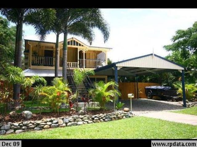 1/6 Hollett Close, Cairns North, Qld 4870