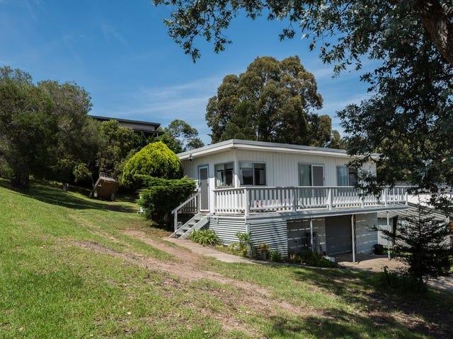 19 Nurla Avenue, Malua Bay, NSW 2536