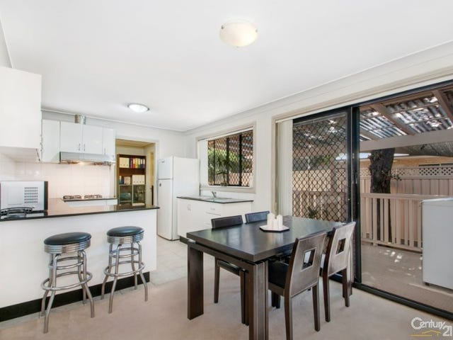 4/23-25 Pritchard Street, Wentworthville, NSW 2145