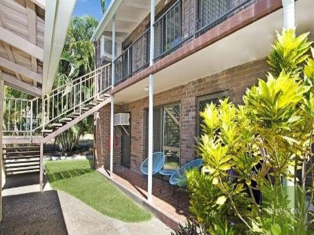 13/16 Old Common Road, Belgian Gardens, Qld 4810