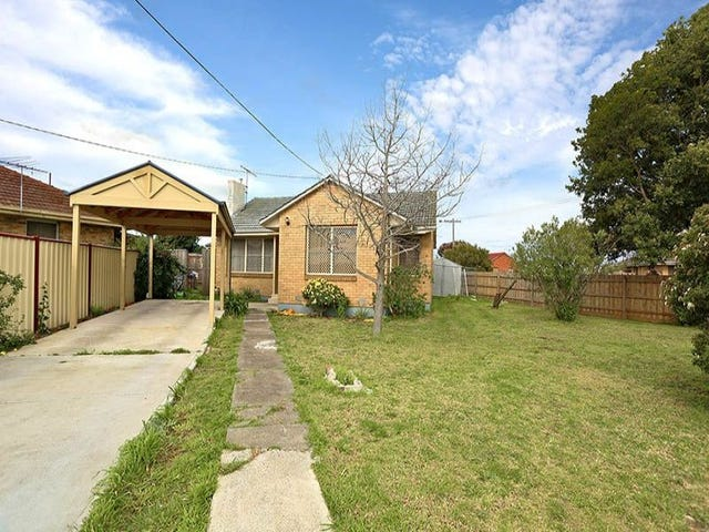 32 Electric Street, Broadmeadows, Vic 3047
