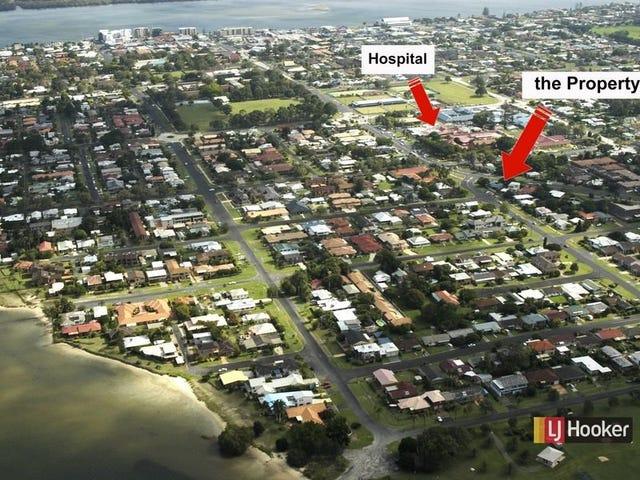 1. Bangalow Road, Ballina, NSW 2478