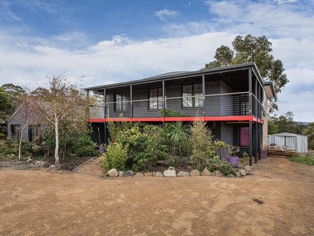 Lot 48/166 Penna Road, Midway Point, Tas 7171