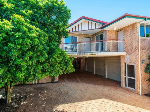 6/52 Ison Street, Morningside, Qld 4170