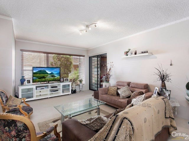 4/165 Russell Avenue, Dolls Point, NSW 2219