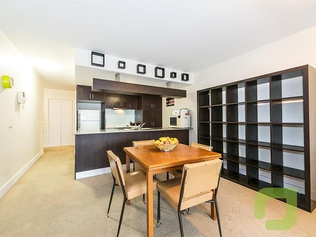 11/185 Francis Street, Yarraville, Vic 3013