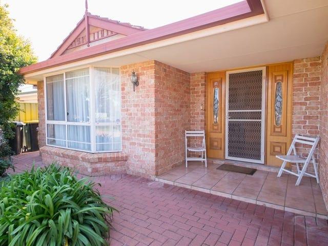8 Castlereagh Avenue, Dubbo, NSW 2830