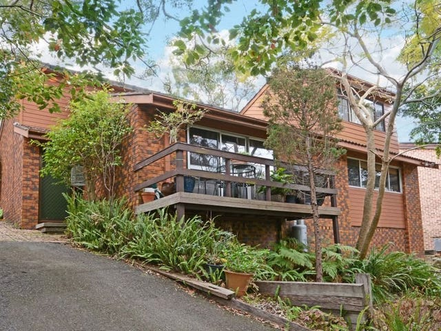 36 Coal Point Road, Coal Point, NSW 2283