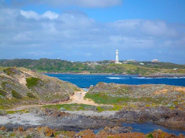 11 Moore's Drive, King Island, Tas 7256