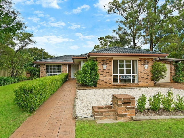 9 Manorhouse Boulevard, Quakers Hill, NSW 2763