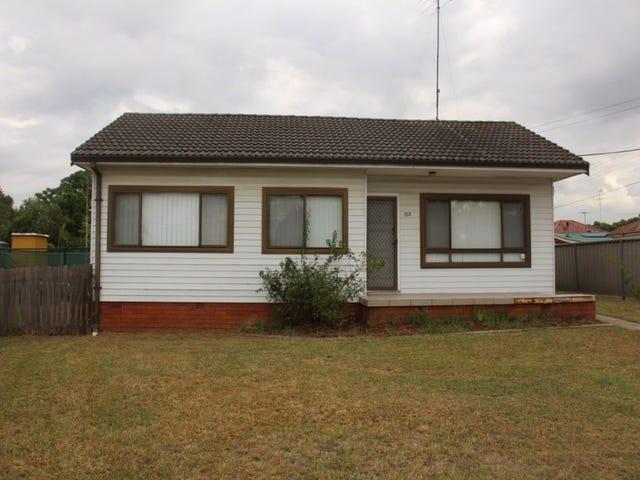 350 Kildare Road, Doonside, NSW 2767