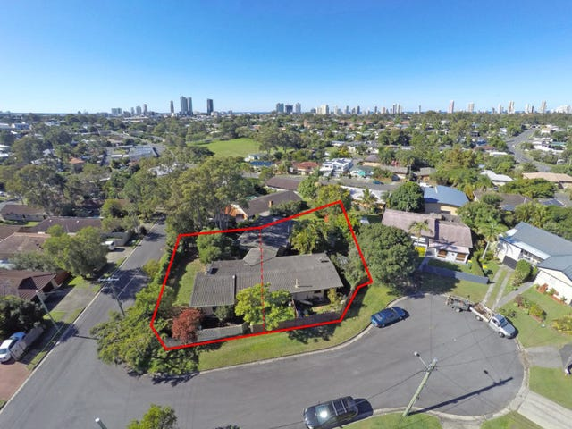 8-10 Lydia Grove, Southport, Qld 4215