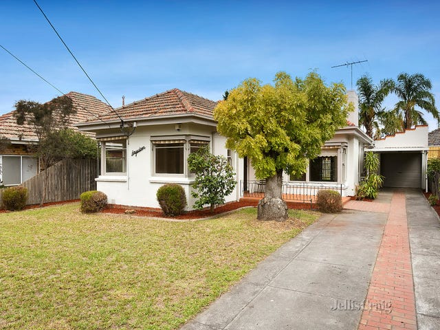 8 Trinafour Street, Moonee Ponds, Vic 3039