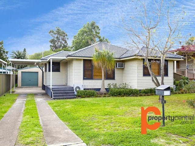 5. Miller Street, South Penrith, NSW 2750