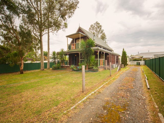 60 Millfield Road, Paxton, NSW 2325