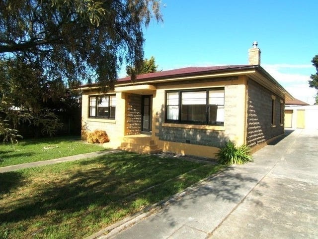 331 Westbury Road, Prospect Vale, Tas 7250