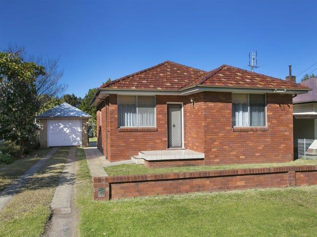 35 Redman Avenue, Thirroul, NSW 2515
