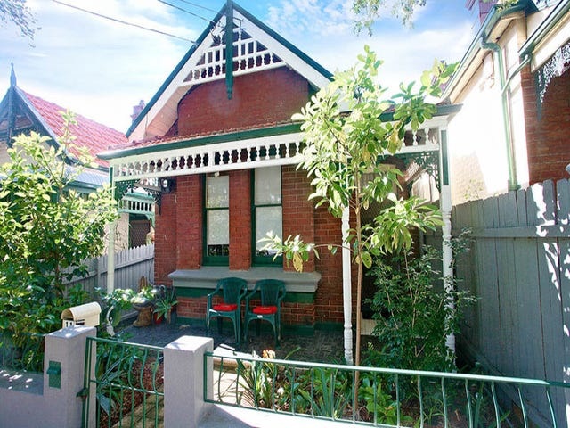 11 Lincoln Street, Stanmore, NSW 2048
