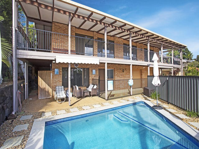 8 Curtawilla Street, Banora Point, NSW 2486