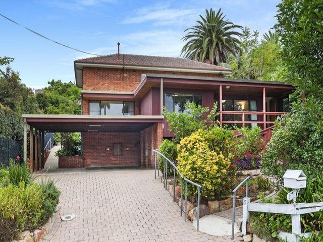 3 Garrick Avenue, Hunters Hill, NSW 2110