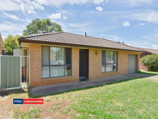 10 Blaxland Way, Tamworth, NSW 2340