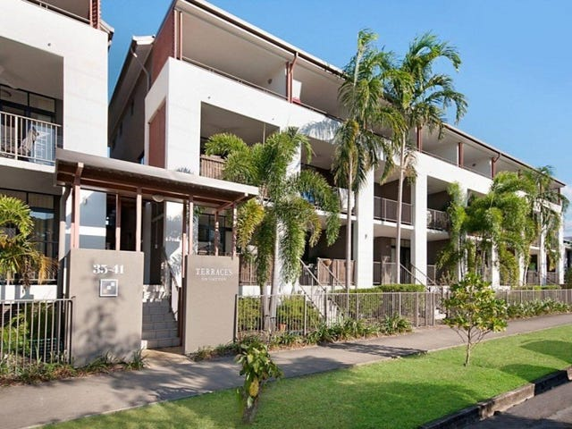 1/35-41 Gatton Street, Parramatta Park, Qld 4870
