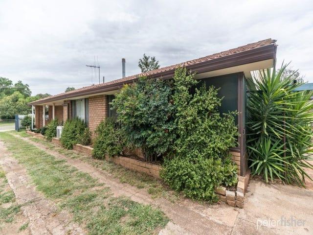 5 Mayne Street, Cargo, NSW 2800