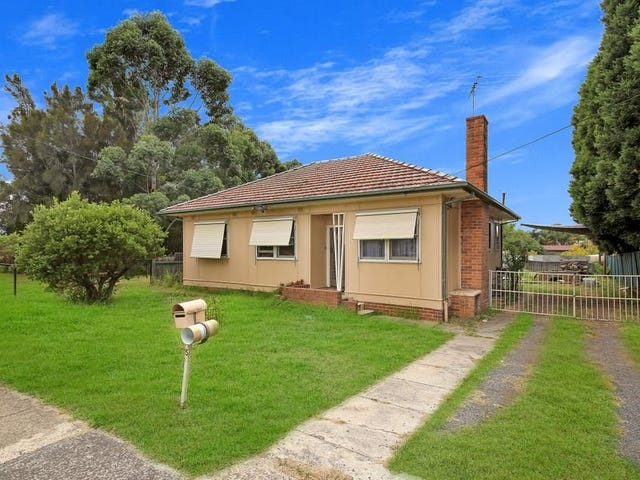 257 Clyde Street, Granville, NSW 2142