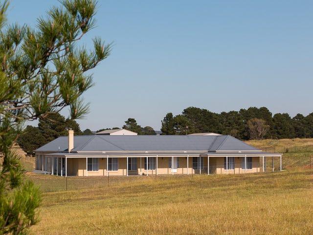 3730 Windellama Rd, Goulburn, NSW 2580