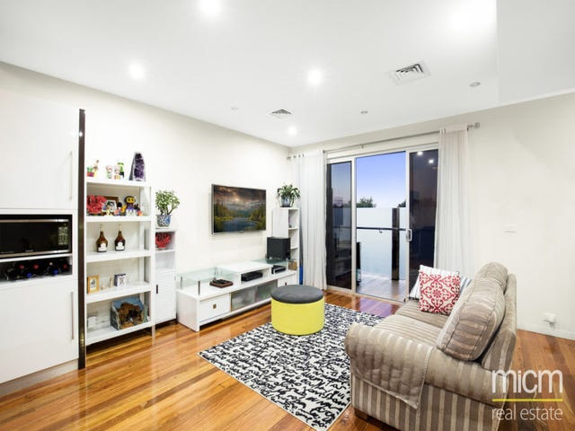 57 Rosslyn Street, West Melbourne, Vic 3003