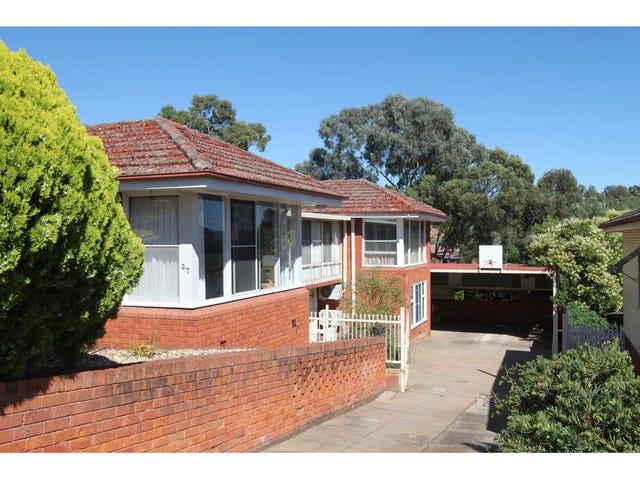 37 Edgell Street, Bathurst, NSW 2795