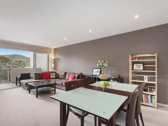 44/219A Northbourne Avenue, Turner, ACT 2612