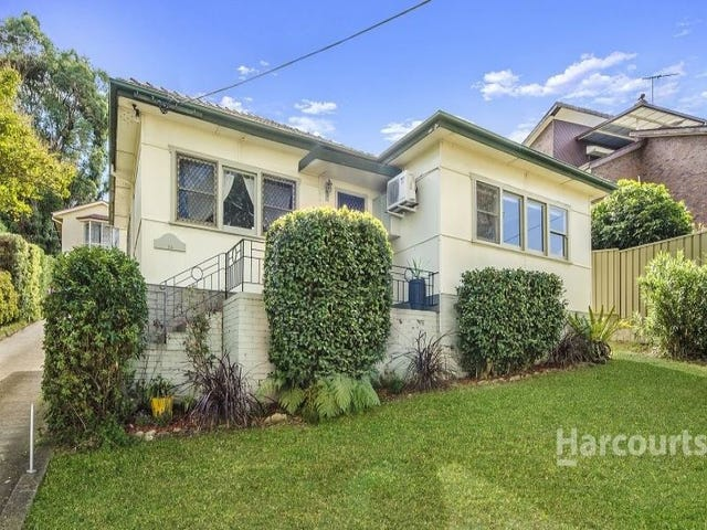 24 Mahony Road, Constitution Hill, NSW 2145