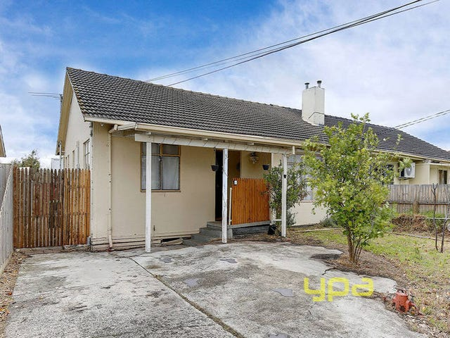 36 Holberry Street, Broadmeadows, Vic 3047