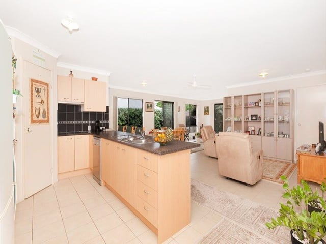 58 Lagoon Crescent, Bellbowrie, Qld 4070