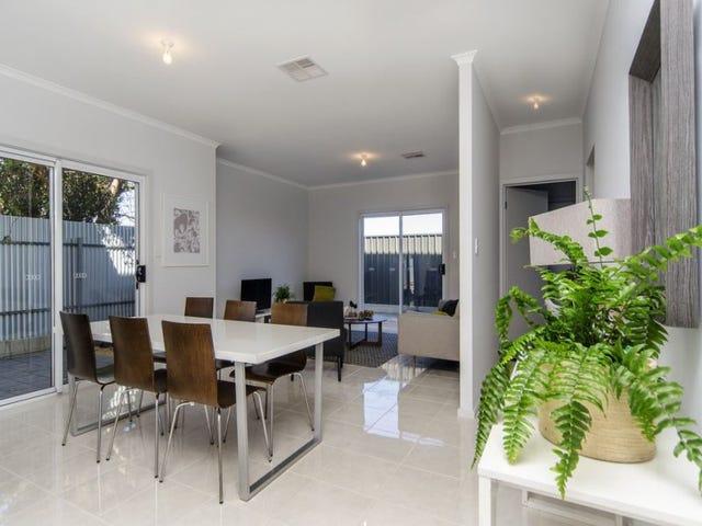 6B Elgin Avenue, Christies Beach, SA 5165