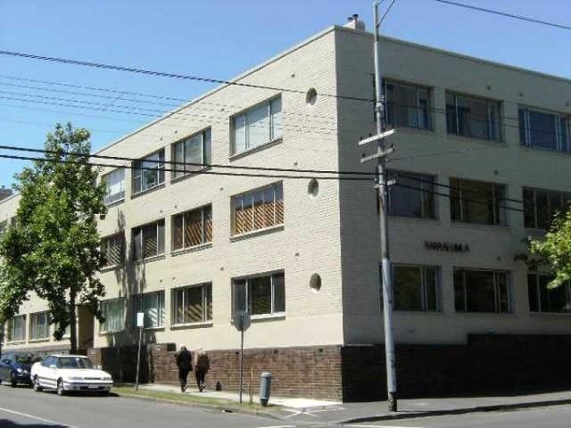 11/2 Marne Street, South Yarra, Vic 3141