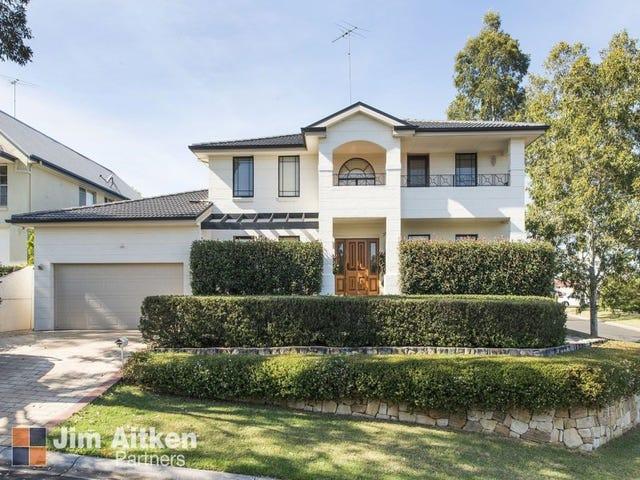 6 Bangaroo Avenue, Glenmore Park, NSW 2745