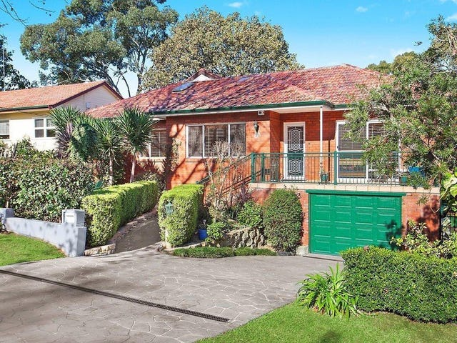 20 Felton Street, Telopea, NSW 2117