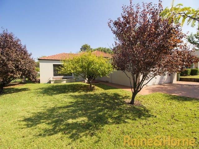 15 Pinehurst Avenue, Dubbo, NSW 2830
